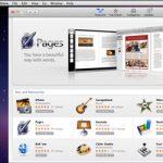 Apple cierra su página de descargas para Mac OS