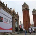Barcelona seguirá siendo la sede del Mobile World Congress hasta el 2018