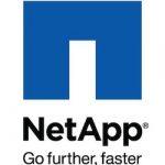 NetApp proporciona una plataforma común para los clouds privados, públicos e híbridos.