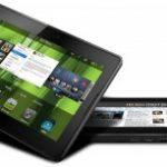 BBX: La plataforma que unificará los smartphones y PlayBook de RIM
