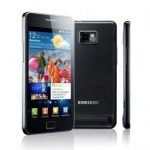 Samsung Galaxy S II disponible en Estados Unidos en Agosto