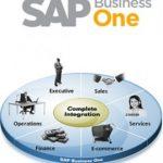 SAP Business One ofrece nuevo modelo alojado y de suscripción a sus clientes