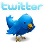 Twitter supera el millón de aplicaciones registradas