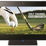 ViewPad 10s: Un poderoso Tablet de doble núcleo y alta definición