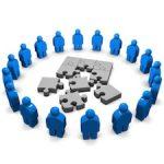 Muchas empresas están decepcionadas por los ahorros de costos de la virtualización