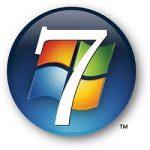 Windows XP experimenta una fuerte caída en favor de Windows 7