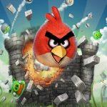 Desarrollador de Angry Birds entra al mercado de productos para bebés