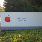 Apple recalienta el negocio mobile y planea inyectar 1000 millones de dólares en Sharp
