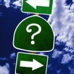 Los CIO carecen del conocimiento preciso sobre cloud computing