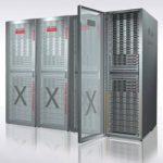 Oracle Exadata: reportaje exclusivo a Renato Paz, Solution Specialist Senior Manager de Oracle