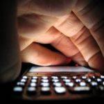 Un 18% de los usuarios ha sido víctima de ciberdelitos en su móvil