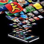 El mercado de aplicaciones móviles ingresará 29.000 millones de dólares el 2015