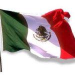 México lidera el crecimiento de usuarios de Internet en  Latinoamérica