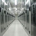 Cuatro consejos para mantener frío su Data Center