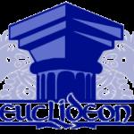 """Euclideon revoluciona los gráficos 3D con """"Unlimited Detail"""""""