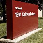 """Facebook planea cambios en """"me gusta"""" y """"últimas noticias"""""""
