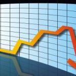 ¿Cómo la Crisis económica impacta en los planes de TI?