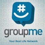 Skype compra GroupMe e integrará mensajería de texto en su servicios