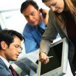IBM e Infor ofrecen un ERP integrado para las empresas Latinoamericanas