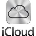 Apple lanza iCloud: una nube negra sobre Amazon