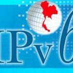"""Cisco ayudará a una transición fluida del """"mundo conectado"""" a IPv6"""