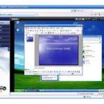 LogMeIn facilita el acceso remoto a los desktops y móviles
