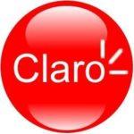 Buenos Aires estrena su maratón tecnológica de la mano de Claro