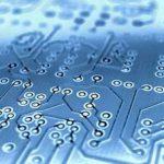 IDC: Reduce pronóstico de crecimiento de ventas anuales de microprocesadores