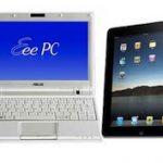 Intel evalúa su estrategia de netbooks frente al crecimiento de las tablets