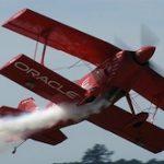 Oracle presenta optimizado y convergente Oracle CRM On Demand 19
