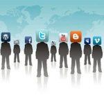 Las Redes sociales son mucho más que Facebook y Twitter