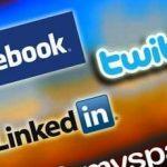 El 72% del las empresas del mundo bloquea acceso a sitios de networking social