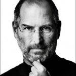 Anuncian la biografía de Steve Jobs, una fina ironía para eclipsar la compra de Google