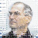 Steve Jobs renuncia a la presidencia ejecutiva de Apple