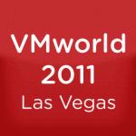 VMworld 2011: Dell lanzará un servicio de cloud pública