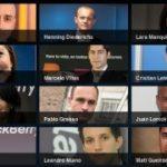 BlackBerry Collaboration Forum presentó grandes novedades en Argentina
