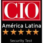 Kaspersky Small Office Security: CIO América Latina Review
