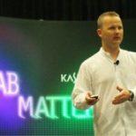 Kaspersky Lab: Primera Cumbre Iberoamericana de Analistas de Seguridad Informática