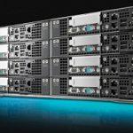 HP y SAP apuestan fuertemente en la tecnología in-memory