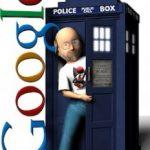 El creador de Java abandona Google después de 6 meses