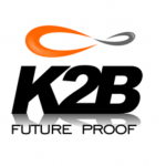 Expansión: compañías internacionales han optado por las soluciones de K2B