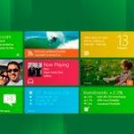 Microsoft Build: Se ha presentado oficialmente el inicio del nuevo Windows 8