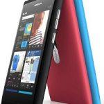 Nokia lanza oficialmente el N9: su primer y último smartphone con Meego