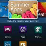 BlackBerry App World 3.0 con un nuevo diseño y mejores características