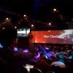 Vmware  presentó su nueva estrategia en el  VMworld Las Vegas 2011