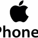 5 predicciones para iPhone 5