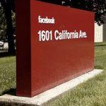 Problemas de Privacidad en Facebook
