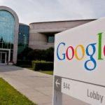 Google mejora la protección de los derechos de autor