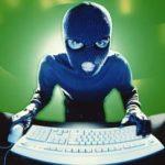 Hackers entran al sitio del código fuente de Linux