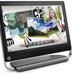 HP decidirá el futuro de su área de PCs antes de fin de año